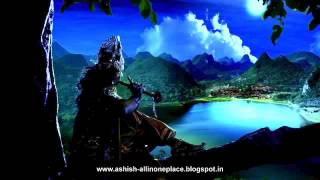 Mahabharat TV Serial Title Song Instrumental must hear.mp3