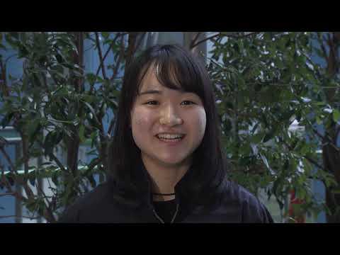 中国メディアに「大魔王」と報じられた伊藤美誠が帰国「対策歓迎。私ももっと上にいける」