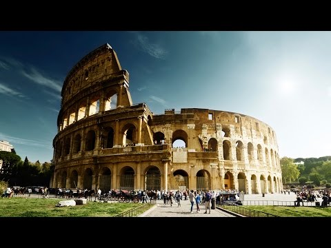 Rome Italy Top Things To Do | Viator Travel Guide