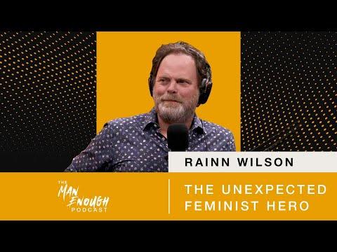 Rainn Wilson | Full Episode