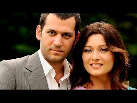 Кто муж Кесем Султан - Нургюль Ешилчай | Личная жизнь красивой турецкой актрисы 2020