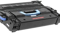 What is Magnetic Ink Character Recognition (MICR) Toner?