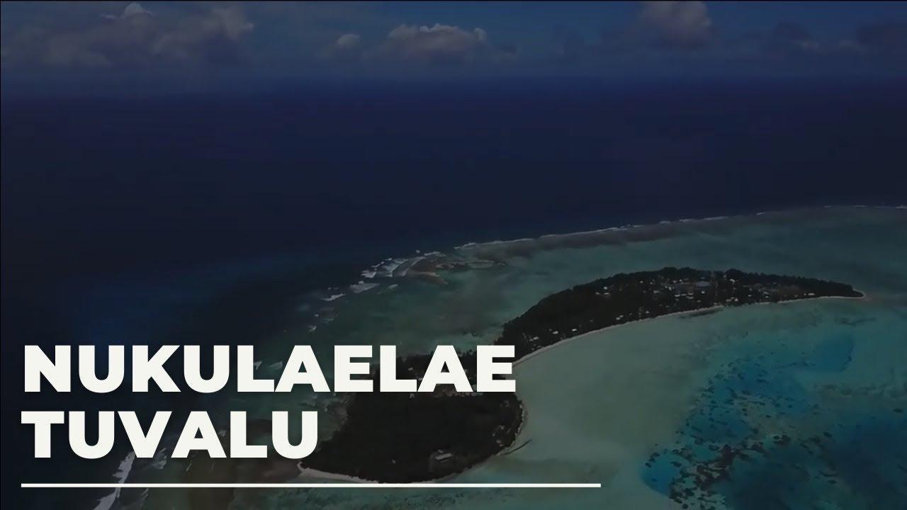 Download Tuvalu, Nukulaelae -  Hidden paradise. | Polyasianztravel