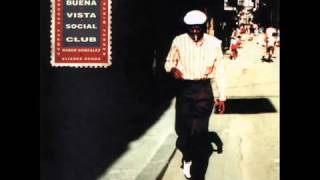 Buena Vista Social Club Full Album