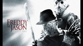 Video Freddy vs  Jason download MP3, 3GP, MP4, WEBM, AVI, FLV Maret 2018