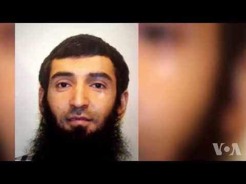 Mobil-salom: Terror xuruji ketidan...