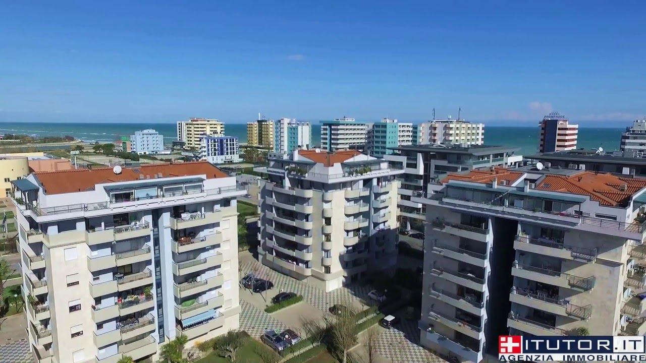 Drone su montesilvano spiaggia itutor immobiliare - Agenzia immobiliare miami ...