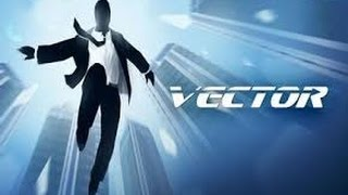 Vector Mod Money