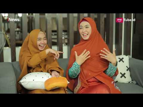 WAH! Sang Kakak Bongkar soal Percintaan Ria Ricis Part 04 - Alvin & Friends 12/02