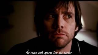 justin vernon song for a lover of long ago traduo pt br