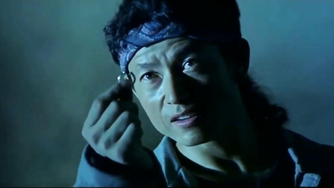 Download For Ring- Krrish Fight Scene(2006) - Hrithik Roshan  Hrithik Roshan-HD   Video Clips