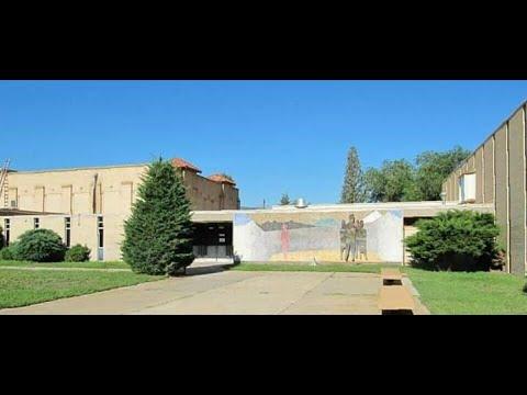 Salida High School 1969 50th Reunion Classmates' Slideshow