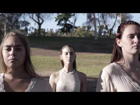 I Remember Her - Ingrid Michaelson | Sarah Gabb Choreography Mp3