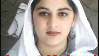 Repeat youtube video HumaPakistani Girl sexy talk on mobile mithu - YouTube.flv