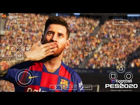 pes-2020-ppsspp-camera-ps4-android-offline-600mb-best-graphics-new-kits-2020-&-transfers-update