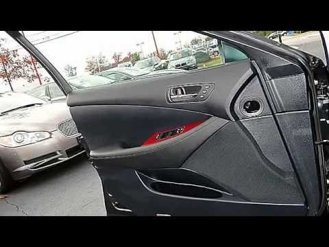 2009 Lexus Es 350 Atlanta Luxury Motors Duluth Ga