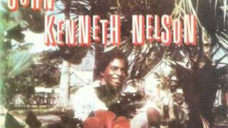 Zistoire de cok (1983) - John Kenneth Nelson