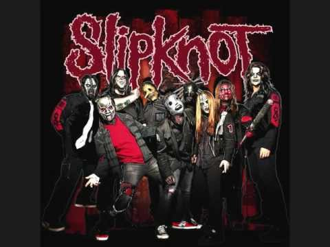 an analysis of slipknot an american band Slipknot is an american metal band from des moines, iowa formed in 1995, the group was founded by percussionist shawn crahan and.