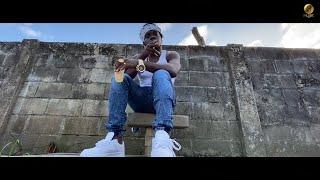 Download Mp3 Ghetto Crew X Yogi D - Koers  Prod. Gillio  Shot W/ Iphone 11 Pro