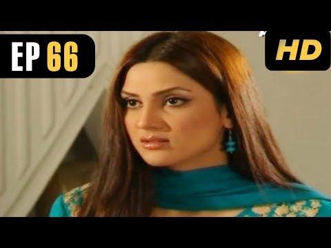 Love Life Aur Lahore - EP 66 - ATV