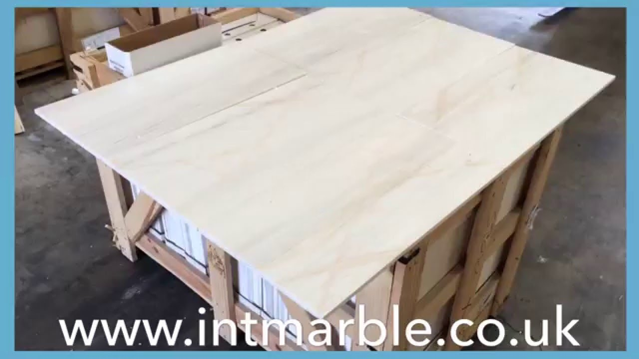 Marble tiles dolomite pink polished marble flooring 12x24 youtube marble tiles dolomite pink polished marble flooring 12x24 dailygadgetfo Image collections