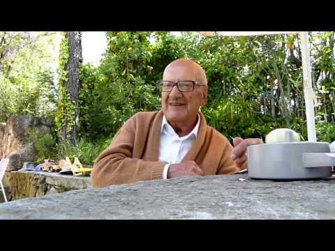 Giovanni Giraldi: l'importanza dei sinonimi.
