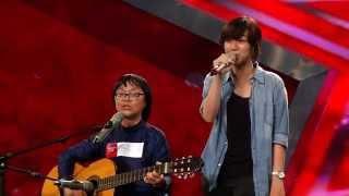kham pha tai nang cua ban va dang ky ngay vietnams got talent 2016