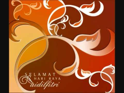 M. Shariff - Selamat Hari Raya