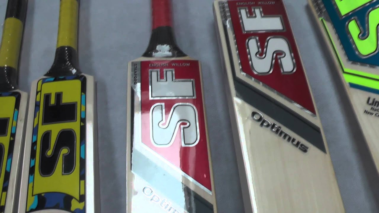 new balance cricket bat stickers 2017
