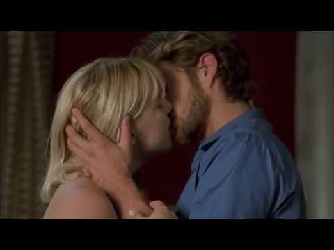 Download Youtube: The Room (ตัวอย่างซับไทย) - Tommy Wiseau, Greg Sestero, Juliette Danielle