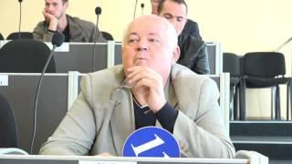 видео Выкуп, аукцион по продаже муниципального имущества