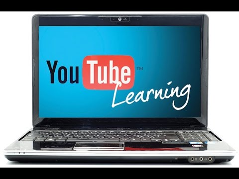 What is the best Youtube channel to learn Java? - Quora