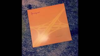 Faraquet- Anthology 1997-98 (Full Album)