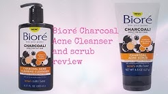 hqdefault - Does Biore Acne Cleanser Work