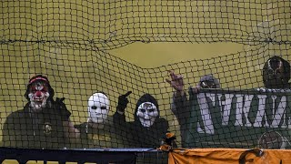 AEK ATHENS ULTRAS | ORIGINAL 21 | GREECE