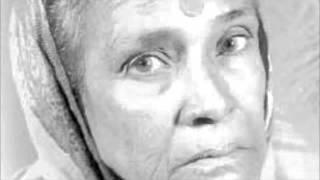 Mori he mori he Shyam - Pratima Barua