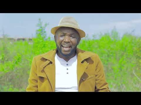 Nyoo Inye...Moses Sirgoi.