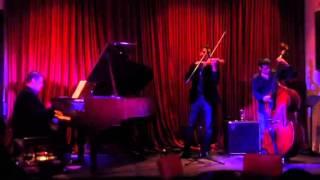 Israel pantoja trio -tango