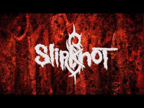 Slipknot Releasing New Music Video | Rock Feed