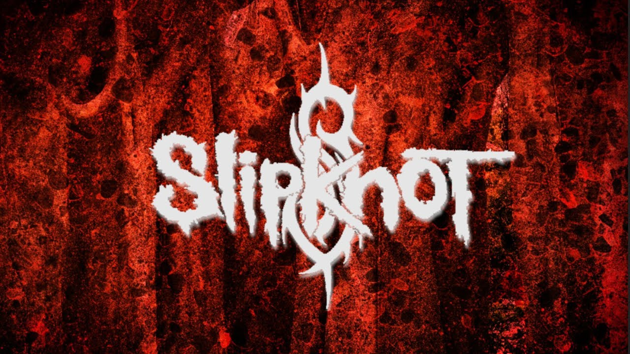 Slipknot Releasing New Music Video Rock Feed Youtube