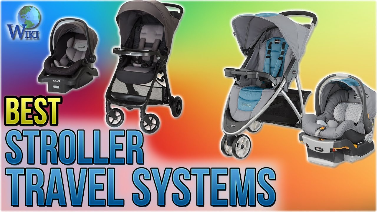 Maxi Cosi Loola Car Seat Adapters Best Baby Strollers