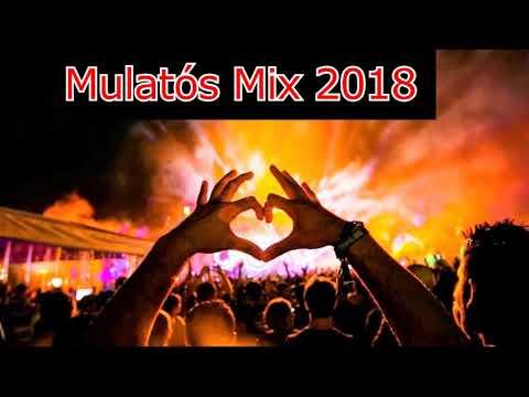 Legjobb Nyári Mulatós Mix (2018) letöltés