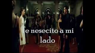 Everytime We Touch - 3 MSC