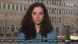 بالفيديو.. مسؤولة أممية ترصد معاناة اللاجئين في لبنان