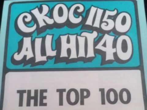 CKDS / CKOC / CKLH Hamilton Area Radio - August 1989