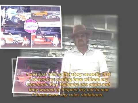 Gary Raymond 28 Racing Flemington Memories