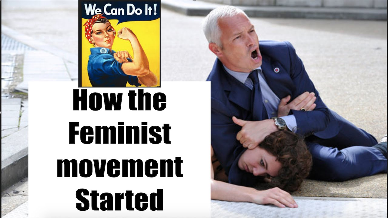 how social media is changing the feminist movement msnbc - 1280×720