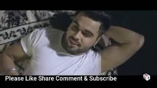 Aaj Din Valentine da || Ninja || 2018 Best WhatsApp Status