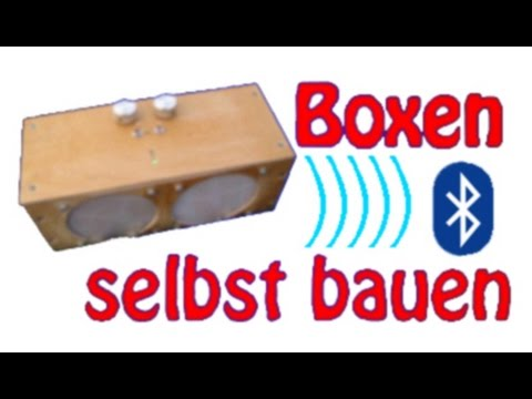 glovebox selber bauen funnycat tv. Black Bedroom Furniture Sets. Home Design Ideas