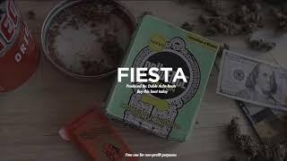 "🔥 [FREE] PISTA DE TRAP USO LIBRE - ""FIESTA"" RAP/TRAP BEAT INSTRUMENTAL 2019"